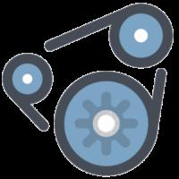 home-icon2