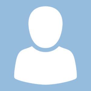 avatar symbol